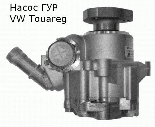 Фольксваген транспортер насос гидроусилителя куплю фольксваген транспортер т4 ярославль